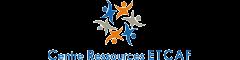 Centre Ressources ETCAF