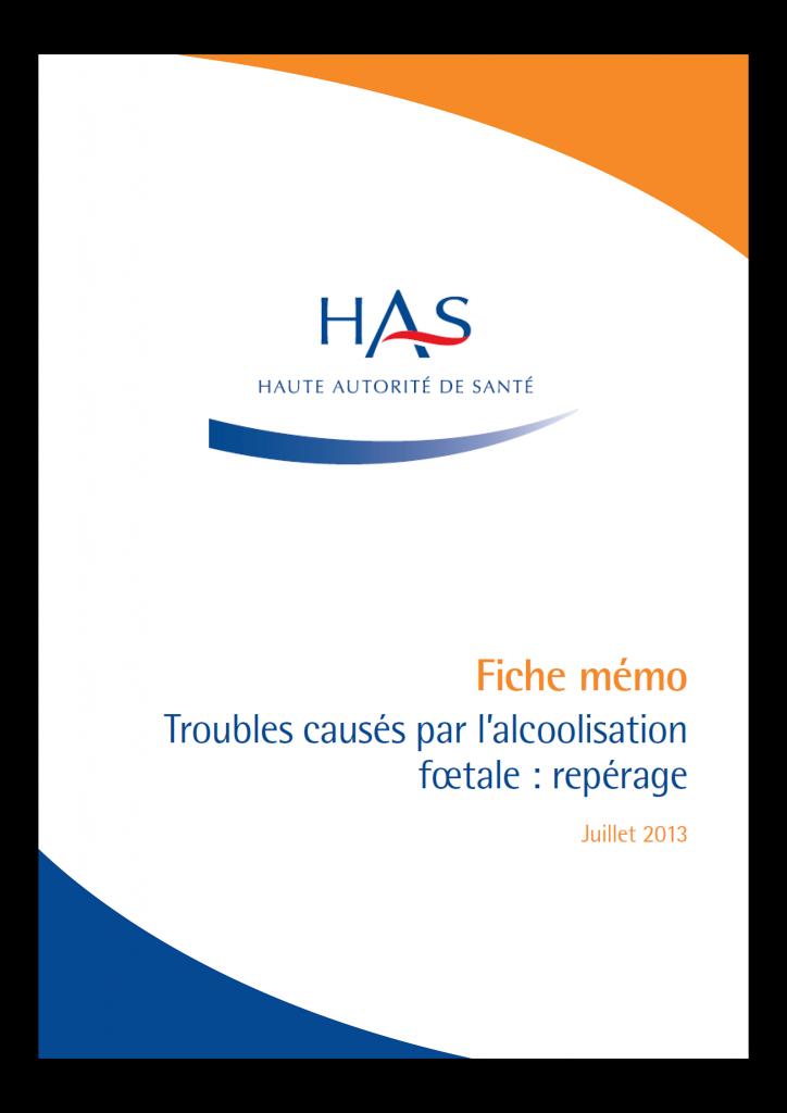 fiche-has