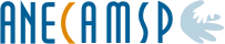 logo-anecamsp-head-typosetmain