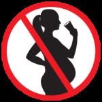 logo-alcool