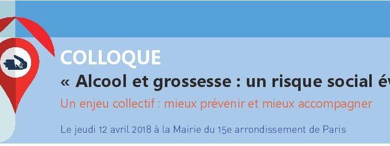 Entete -colloque-SAF-12-avril-2018-page-001