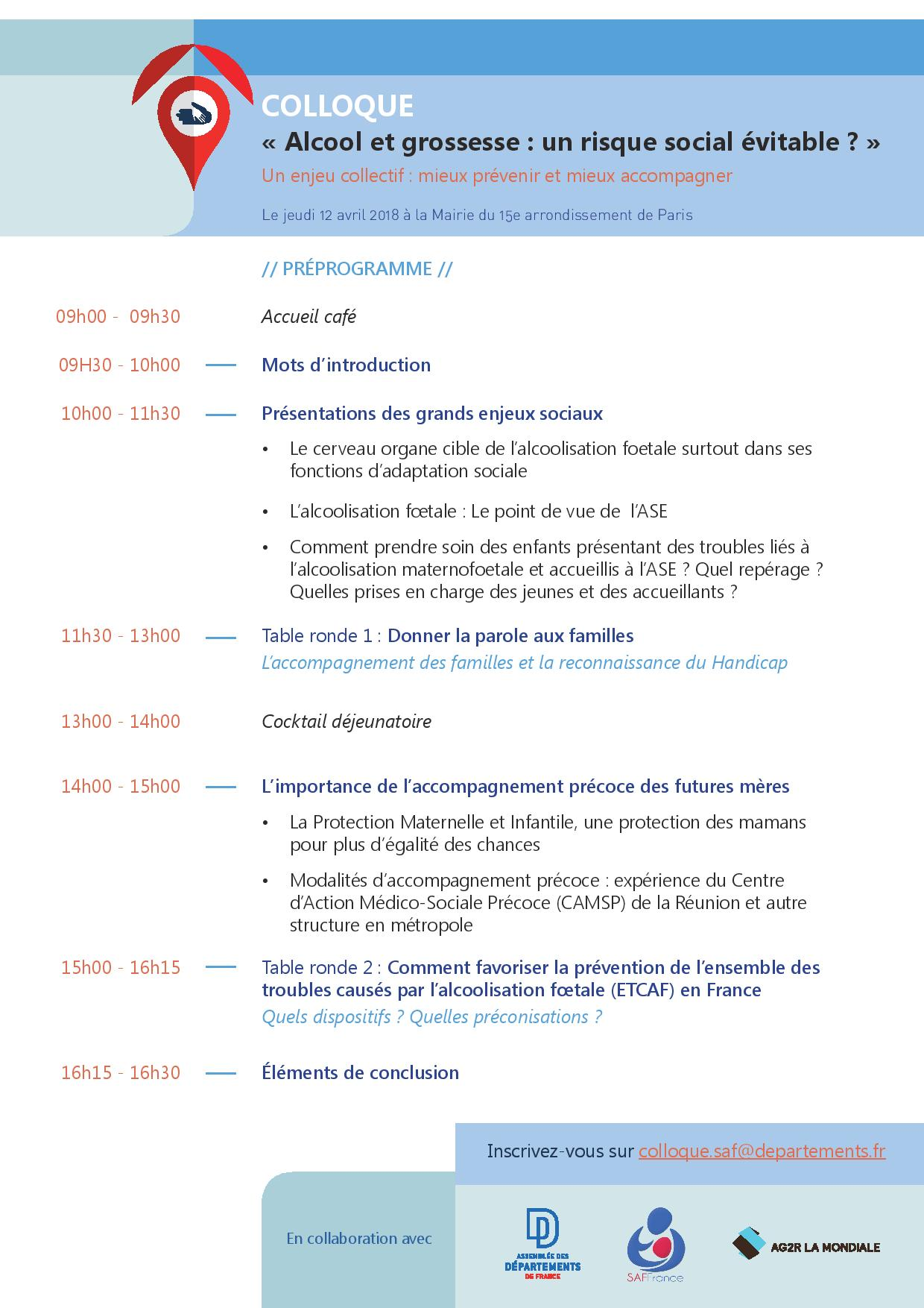 Programme-colloque-SAF-12-avril-2018-page-001