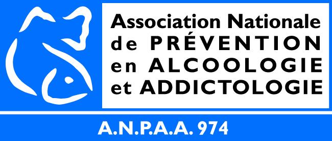 ANPAA 974