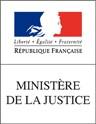 PJJ logo