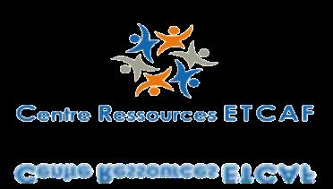 logo CR transparent